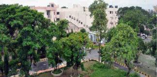 NIH Kolkata, National Homoeopathic College Kolkata