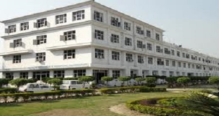 North East Homoeopathic Medical College and Hospital Itanagar