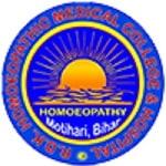 RDKHMC Motihari