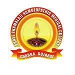 SSHMC Godhra, Shamlaji Homoeopathic CollegeGodhra