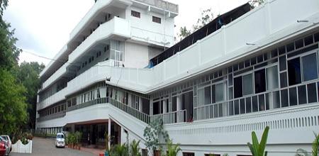 SSMC Thiruvananthapuram