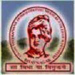 SVHMC Bhavnagar