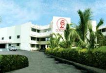 Vivekanand Homoeopathic College Bhavnagar, SVHMC Bhavnagar