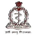 College of Nursing at Army Hospital Research and Referral Delhi