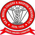 VasundharaHomoeopathic College Gwalior, VRH Medical College Gwalior