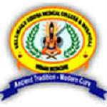 VSMCH Kanchipuram