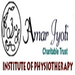 Amar Jyoti Institute of Physiotherapy Delhi