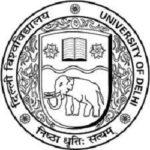 Mata Sundari College For Women, Mata Sundri College Delhi 2018 Cut-Off List, Mata Sundri College Delhi 2018 Cut-Off List