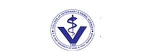 College Of Veterinary Science Tirupati