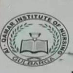 AI Qamar Nursing College Gulbarga