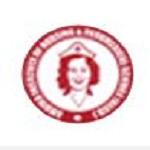 Ambika Nursing College Bangalore
