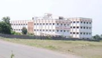 Anantrao Kanase Homoeopathic College Pune Admission Fee
