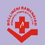 Bollineni College of Nursing