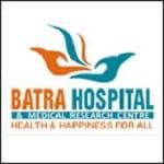 Batra College of Nursing Delhi