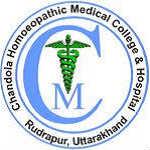 CHMC Rudrapur