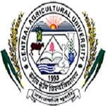 College of Veterinary Science Aizawl