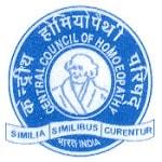 CDP Homoeopathic College Surat, Pachchigar Homoeopathic CollegeSurat