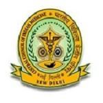 Muzaffarpur Homoeopathic College