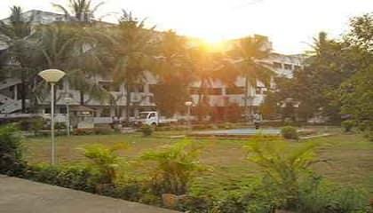 chaitanya nursing college ongole admission fee courses ranking