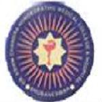 AHMC Bhubaneshwar