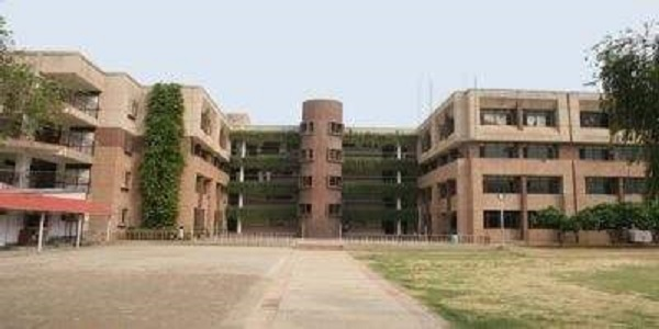 Delhi Public School, Dwarka: Admission, Fee, Academic, Review