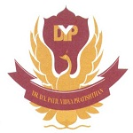 DR DY Patil Homoeopathic College Pune, DYP Homoeopathic College Pune