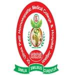 DUPHMC Jalgaon