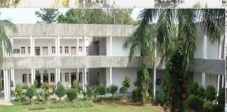 Veterinary CollegeBanaskantha