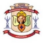 FDHMC Aurangabad