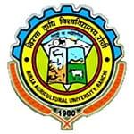 Veterinary College Ranchi