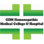 GD Memorial Homoeopathic College Patna