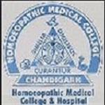 HMC Chandigarh