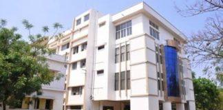 HKESs HMC Gulbarga, Homoeopathic College Gulbarga, HKESsHomoeopathic College Gulbarga