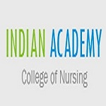 Indian Academy's College of Nursing