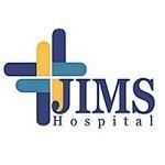 JIMSH Kolkata Logo