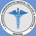 JRKHMC Rohtak, KissanHomoeopathic College Rohtak, JRK Homoeopathic College Rohtak