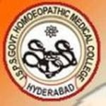 JSPS Government Homoeopathic Medical College