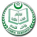 Jamia Hamdard Unani CollegeDelhi