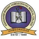 KMHMC Ahmednagar