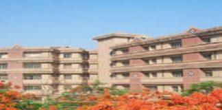 Lal Bahadur Shastri Homoeopathic Allahabad, STATE LBSHMC Allahabad