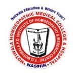 MHMC Nashik