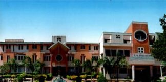 Motiwala Homoeopathic College Nashik, MHMC Nashik