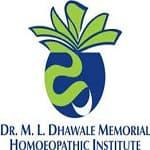 MLDhawaleHomoeopathic CollegePalghar