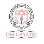 MS Pathak Homoeopathic college, Pathak Homoeopathic College Vadodara