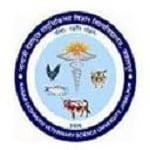 Veterinary College Mhow