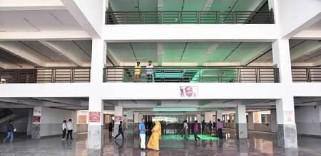 MSY Medical College UP, Mulayam Singh Yadav Medical College UP, Mulayam Singh Yadav Medical College Uttar Pradesh