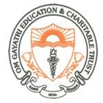 Pioneer College of Nursing
