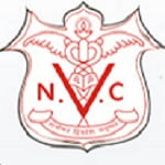 Nagpur Veterinary College, NVC Nagpur