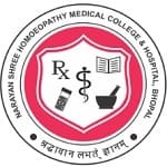 Narayan ShreeHomoeopathic College Bhopal