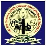 Pulipati Nursing College Khammam